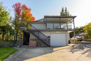 """Photo 4: 34790 MCMILLAN Court in Abbotsford: Abbotsford East House for sale in """"McMillan"""" : MLS®# R2621854"""