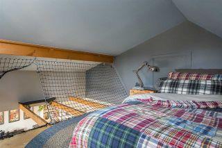 Photo 26: 34775 MIERAU Street in Abbotsford: Abbotsford East House for sale : MLS®# R2560246