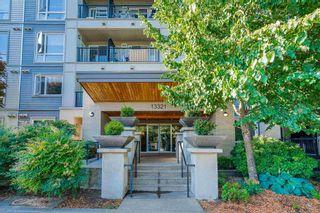 Photo 3: 411 13321 102A Avenue in Surrey: Whalley Condo for sale (North Surrey)  : MLS®# R2604578