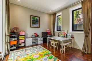 Photo 34: 4908 MARGUERITE Street in Vancouver: Shaughnessy House for sale (Vancouver West)  : MLS®# R2600352