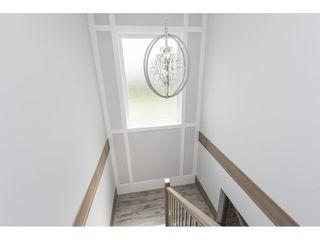 Photo 13: 10415 GILMORE Crescent in Richmond: Bridgeport RI House for sale : MLS®# R2272337