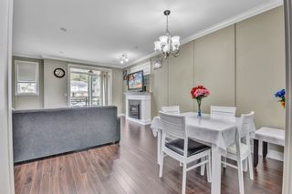 """Photo 5: 80 6383 140 Street in Surrey: Sullivan Station Townhouse for sale in """"Panorama West Village"""" : MLS®# R2558139"""