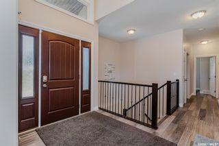 Photo 4: 112 Prairie Lane in Bergheim Estates: Residential for sale : MLS®# SK866914