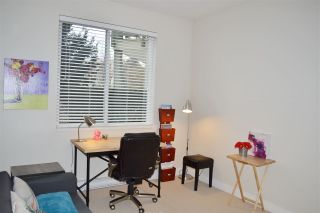 "Photo 10: 201 15850 26 Avenue in Surrey: Grandview Surrey Condo for sale in ""The Summit House"" (South Surrey White Rock)  : MLS®# R2340260"