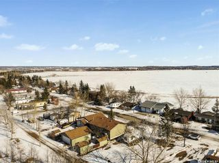 Photo 1: 621 Aqualane Avenue in Cochin: Residential for sale : MLS®# SK845352