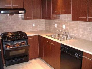 "Photo 7: 2203 5113 GARDEN CITY RD in Richmond: Brighouse Condo for sale in ""LIONS PARK BY POLYGON"" : MLS®# V534969"