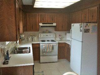 Photo 2: : House for sale (Beaumaris)  : MLS®# E3266839