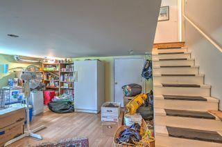 Photo 44: 9974 SWORDFERN Way in : Du Youbou House for sale (Duncan)  : MLS®# 865984