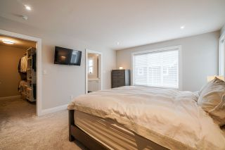 """Photo 24: 19 2239 164A Street in Surrey: Grandview Surrey Townhouse for sale in """"Evolve"""" (South Surrey White Rock)  : MLS®# R2560720"""