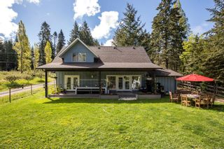 Photo 5: 1500 McTavish Rd in : NS Airport House for sale (North Saanich)  : MLS®# 873769
