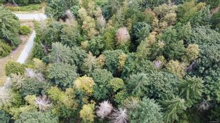 Photo 5: 356 Mill Rd in : Isl Thetis Island Land for sale (Islands)  : MLS®# 852263