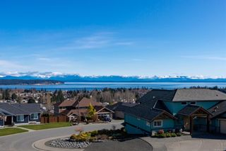 Photo 16: 2798 Penfield Rd in : CR Willow Point House for sale (Campbell River)  : MLS®# 869912