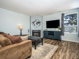 Photo 3: 103 544 Blackthorn Road NE in Calgary: Thorncliffe Row/Townhouse for sale : MLS®# A1096469