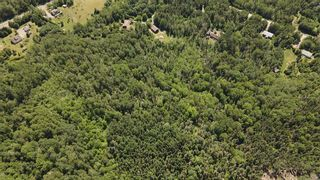 Photo 6: Lot 103 Davidson Street in Lumsden Dam: 404-Kings County Vacant Land for sale (Annapolis Valley)  : MLS®# 202124505