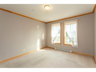 Photo 12: 401 2772 Clearbrook in Abbotsford: Abbotsford West Condo for sale : MLS®# R2336665
