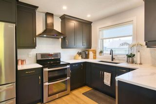 Photo 10: 6747 71 Street NW in Calgary: Silver Springs Detached for sale : MLS®# A1149158