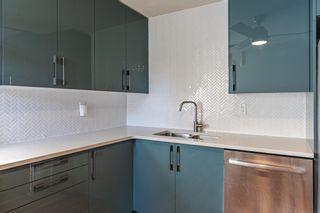 Photo 18: 12006 48 Street in Edmonton: Zone 23 House for sale : MLS®# E4265863