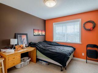 Photo 15: 3959 Compton Rd in : PA Port Alberni Full Duplex for sale (Port Alberni)  : MLS®# 868804