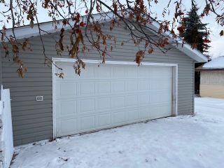 Photo 48: 4322 56 Avenue: Wetaskiwin House for sale : MLS®# E4227466