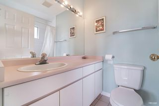 Photo 27: 4495 FRASERBANK Place in Richmond: Hamilton RI House for sale : MLS®# R2600233