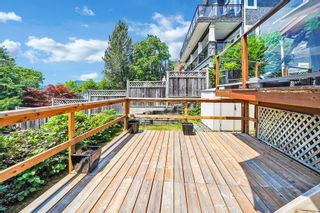 Photo 20: 1026 IOCO Road in Port Moody: Barber Street House for sale : MLS®# R2599599