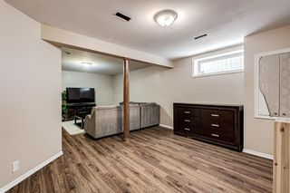 Photo 27: 7879 Wentworth Drive SW in Calgary: West Springs Detached for sale : MLS®# A1103523