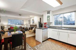 Photo 25: 20607 WESTFIELD Avenue in Maple Ridge: Southwest Maple Ridge House for sale : MLS®# R2541727