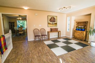 Photo 15: 1095 Islay St in : Du West Duncan House for sale (Duncan)  : MLS®# 871754