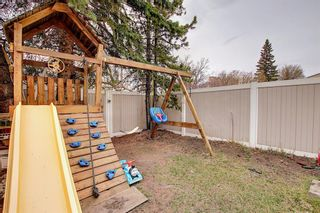 Photo 43: 109 9930 Bonaventure Drive SE in Calgary: Willow Park Row/Townhouse for sale : MLS®# A1101670