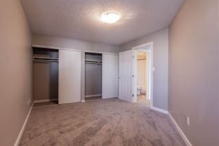 Photo 16: 309 17109 67 Avenue in Edmonton: Zone 20 Condo for sale : MLS®# E4226404