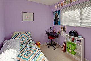 Photo 18: 22604 124th Ave, Maple Ridge V928483 - House/Single Family For Sale
