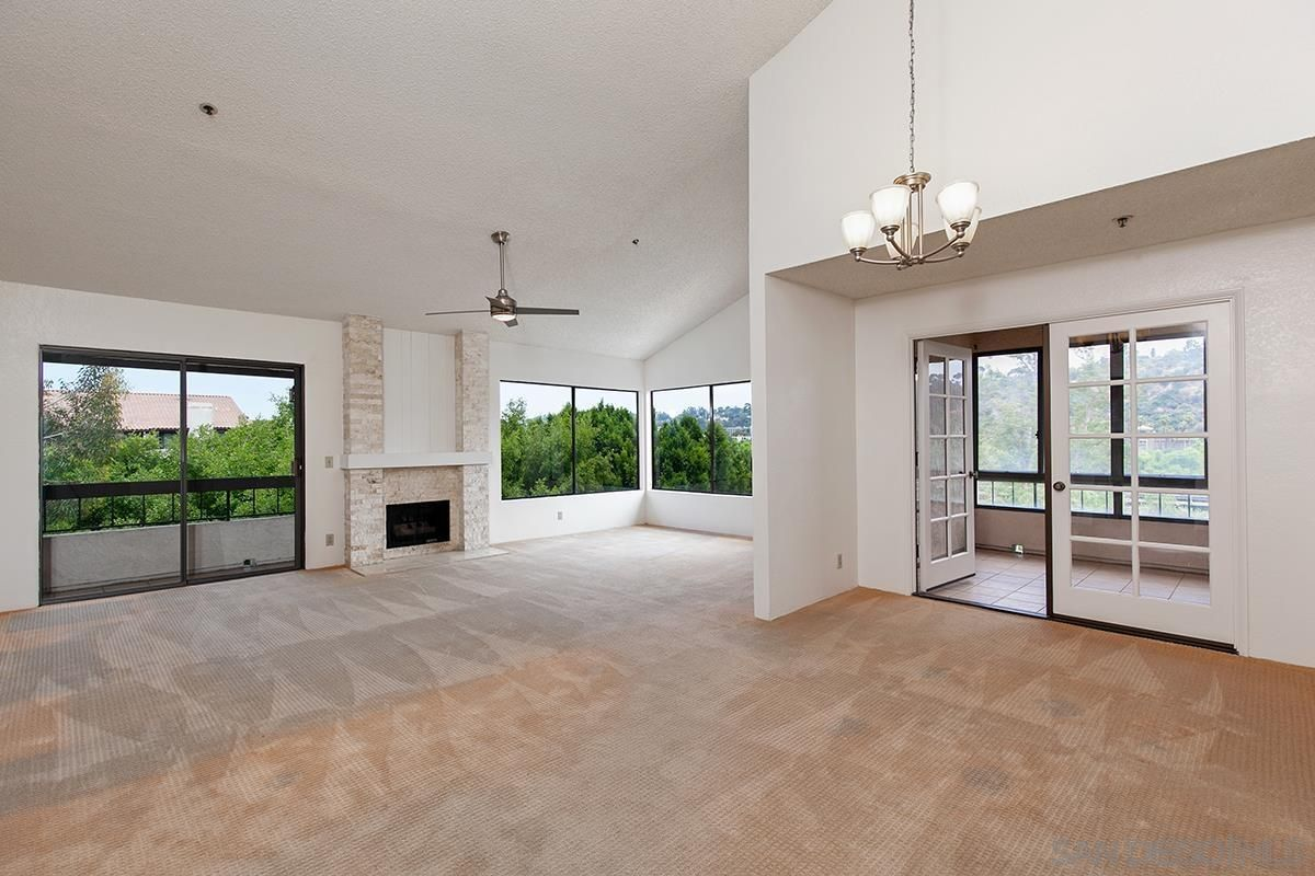 Main Photo: MISSION VALLEY Condo for sale : 3 bedrooms : 5665 Friars Rd #266 in San Diego