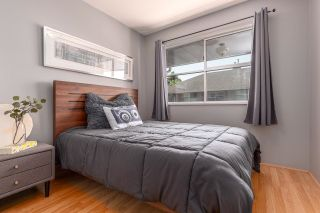 """Photo 13: 4 3476 COAST MERIDIAN Road in Port Coquitlam: Lincoln Park PQ Townhouse for sale in """"LAURIER MEWS"""" : MLS®# R2598471"""