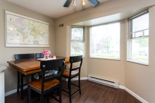 """Photo 7: 9 19991 53A Avenue in Langley: Langley City Condo for sale in """"Catherine Court"""" : MLS®# R2391257"""