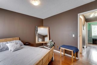 Photo 12: 3 2727 Rundleson Road NE in Calgary: Rundle Row/Townhouse for sale : MLS®# A1118033