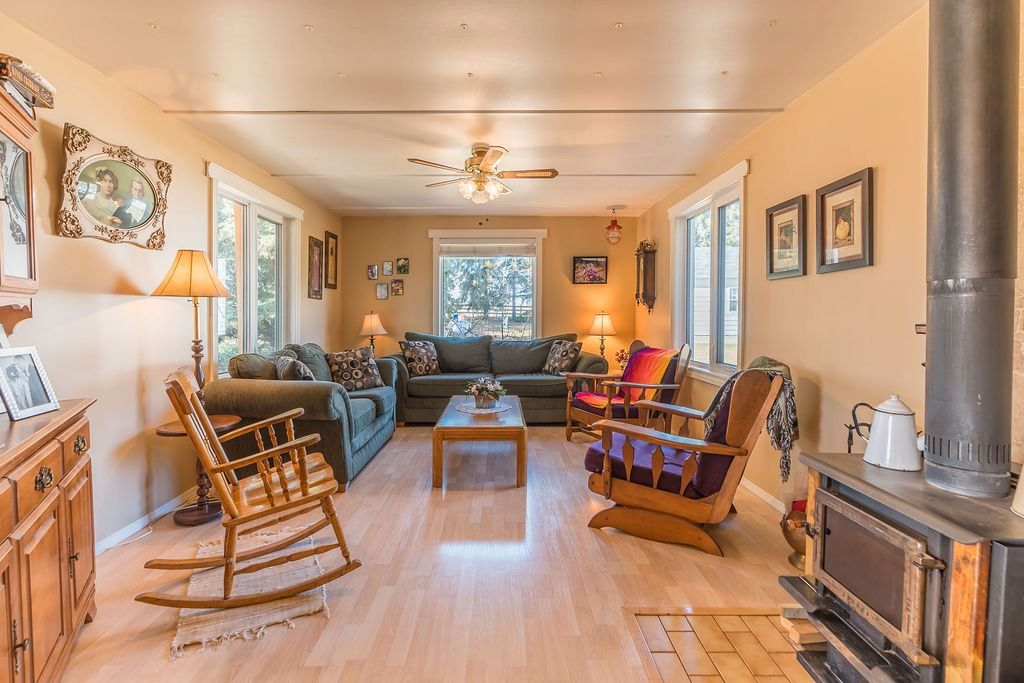 Photo 7: Photos: 48139A RGE RD 275: Rural Leduc County House for sale : MLS®# E4240408