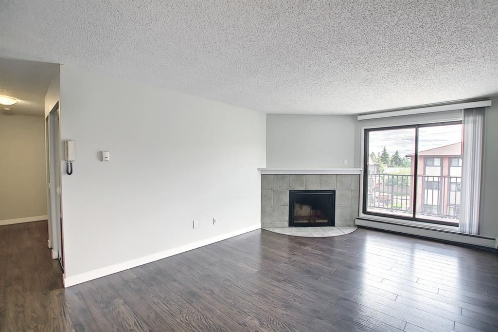 Main Photo: 4302 13045 6 Street SW in Calgary: Canyon Meadows Apartment for sale : MLS®# A1116316