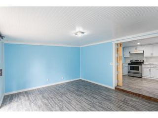 """Photo 14: 19 41639 LOUGHEED Highway in Mission: Dewdney Deroche Manufactured Home for sale in """"Evergreen Estates Mobile Home Park"""" : MLS®# R2611805"""