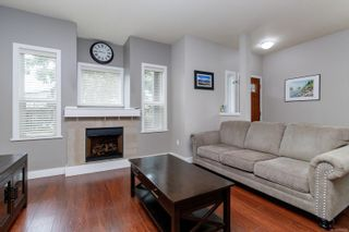 Photo 6: 878 Brock Ave in : La Langford Proper Row/Townhouse for sale (Langford)  : MLS®# 874618