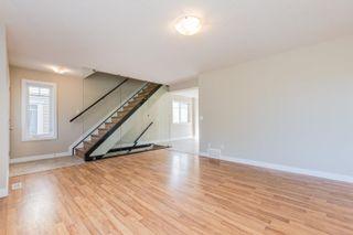 Photo 7: 110 9535 217 Street in Edmonton: Zone 58 Townhouse for sale : MLS®# E4257363