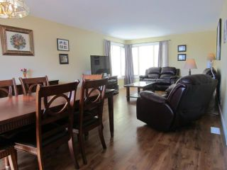 Photo 5: 45 Crown Valley Road West in NEWBOTHWE: Manitoba Other Residential for sale : MLS®# 1306925
