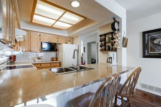 """Photo 21: 1315 21937 48 Avenue in Langley: Murrayville Townhouse for sale in """"Orangewood"""" : MLS®# R2607237"""