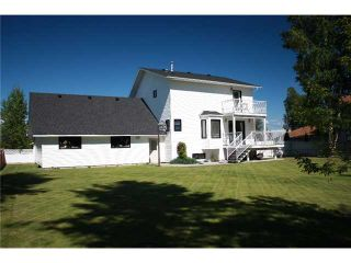 Photo 2: 2649 INGALA Place in Prince George: Ingala House for sale (PG City North (Zone 73))  : MLS®# N202308