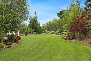 Photo 62: 1063 Kincora Lane in Comox: CV Comox Peninsula House for sale (Comox Valley)  : MLS®# 882013