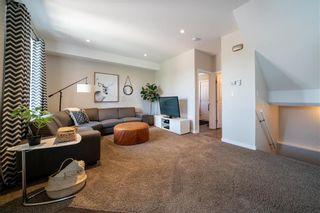 Photo 14: 81 CLAREMONT Drive | Fifth Avenue Estates Niverville