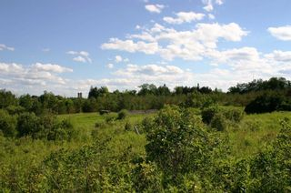 Photo 1: 475547 County Road 11 in Amaranth: Rural Amaranth Property for sale : MLS®# X4667613