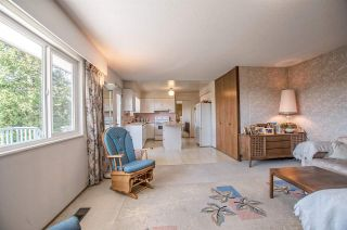 Photo 11: 5408 MONARCH STREET in Burnaby: Deer Lake Place House for sale (Burnaby South)  : MLS®# R2171012