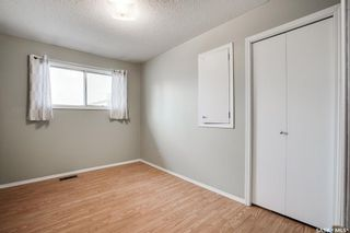 Photo 8: 3323 14th Street East in Saskatoon: West College Park Residential for sale : MLS®# SK850844