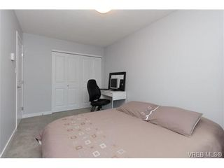 Photo 11: 4261 Thornhill Cres in VICTORIA: SE Lambrick Park House for sale (Saanich East)  : MLS®# 728863