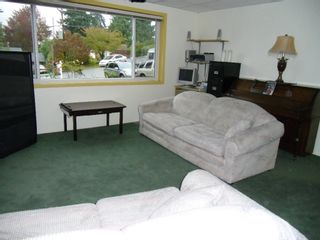 Photo 14: 10364 SKAGIT Drive in Delta: Nordel House for sale (N. Delta)  : MLS®# F1226520
